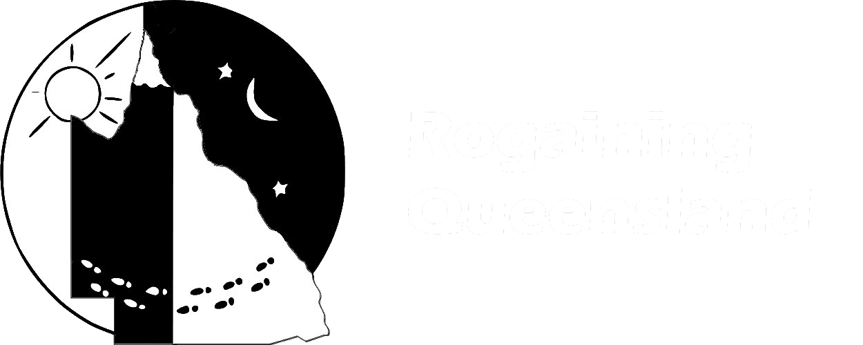 2018 Australasian Rogaining Championships